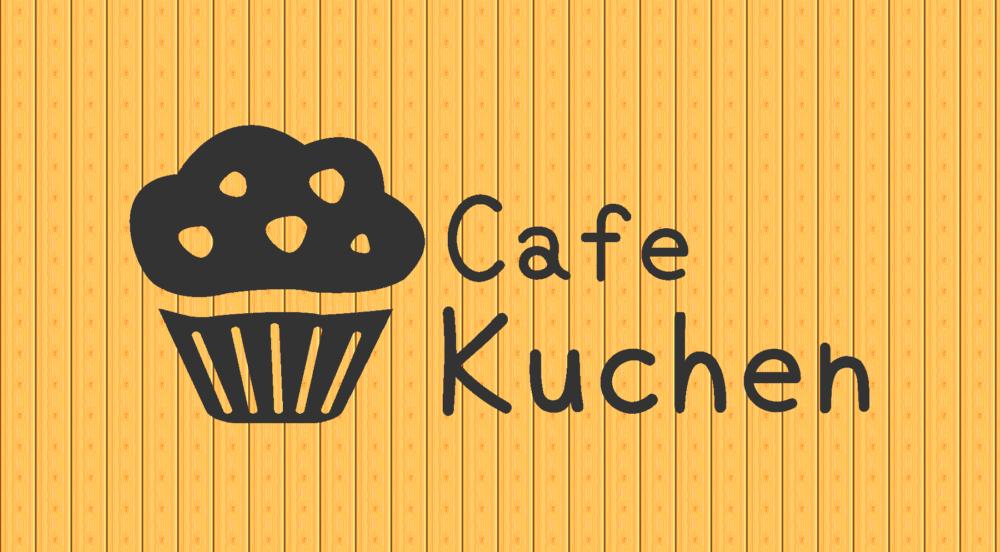 Cafe Kuchen